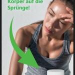 http://www.sensei-shop.de/energy-